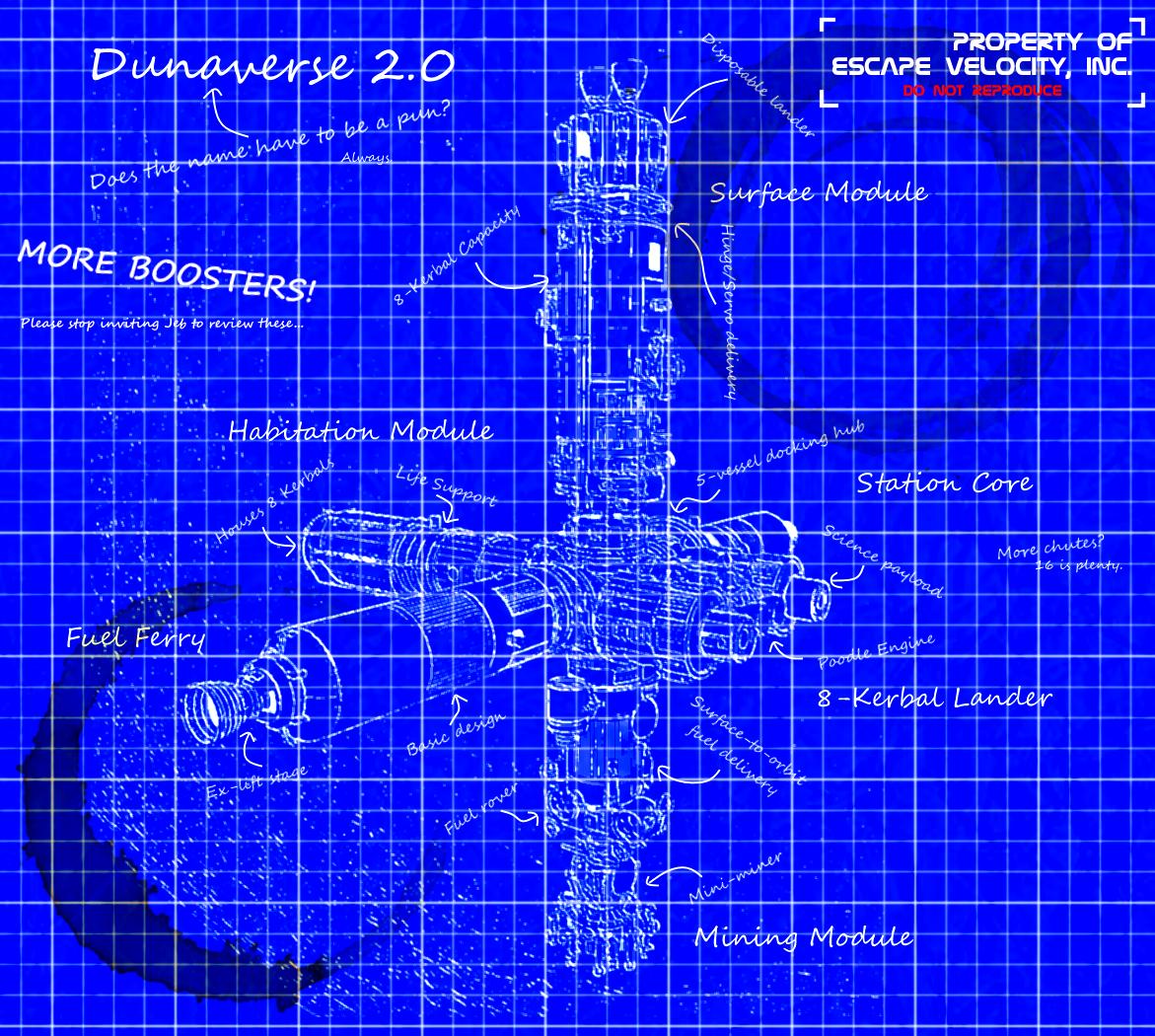 dunaverse_blueprint.png