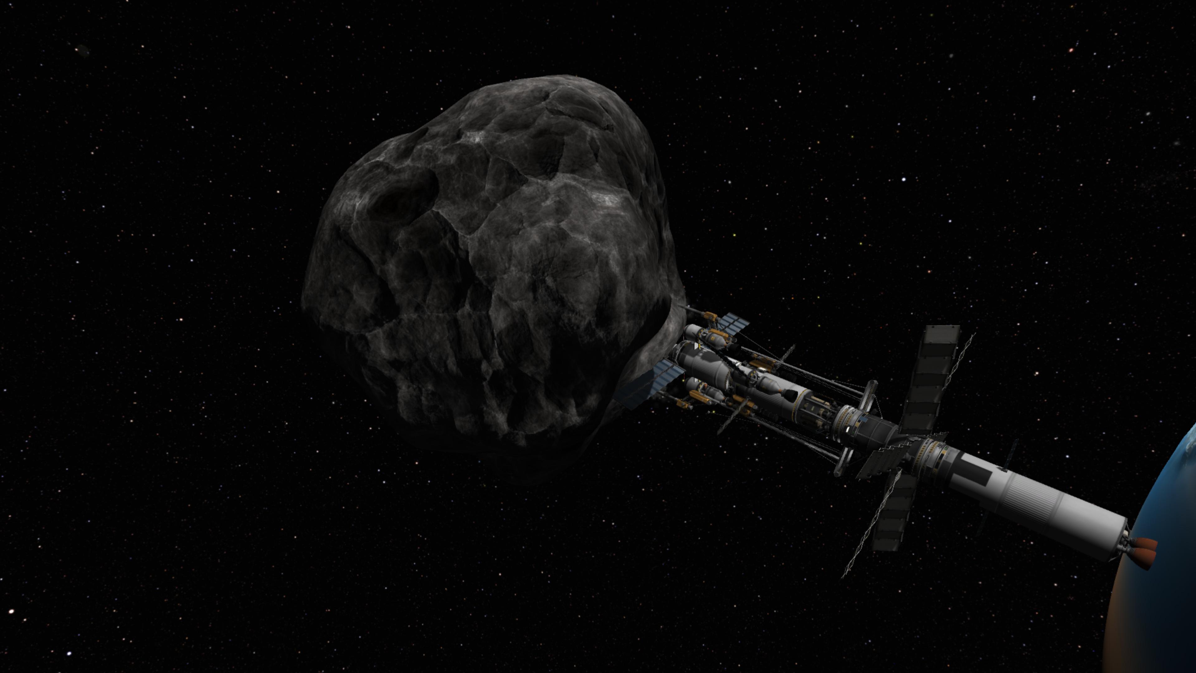 ksp_asteroid_fuel.png